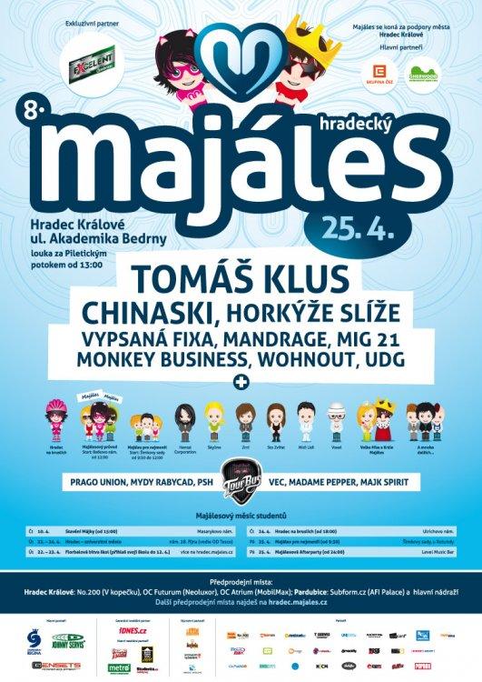 majales_03