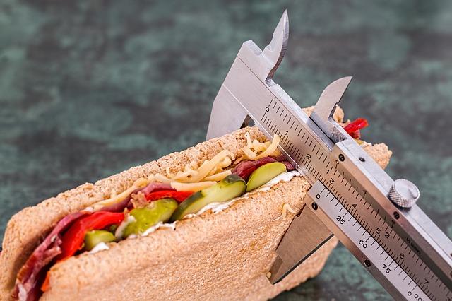 dieta_02