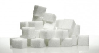 cukr_nahledovy