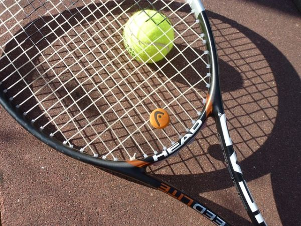 14_fitfin.cz_tenis_02