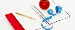 Proč (ne)vyzkoušet sacharidovou dietu?
