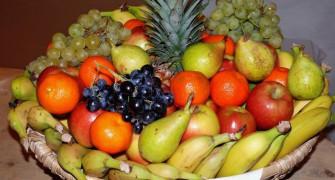 ovoce_hubnuti_nahledovy