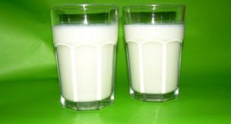 mleko_nahledovy