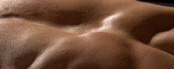 Jak regenerovat svaly po cvičení?