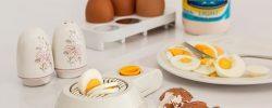 Proč je důležité hlídat příjem bílkovin při hubnutí?