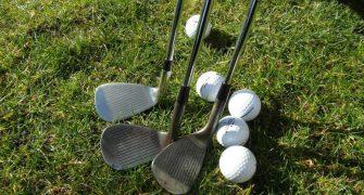 golf_nahledovy