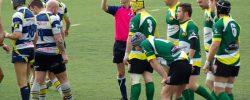 Rugby a americký fotbal – znáte mezi nimi rozdíly?