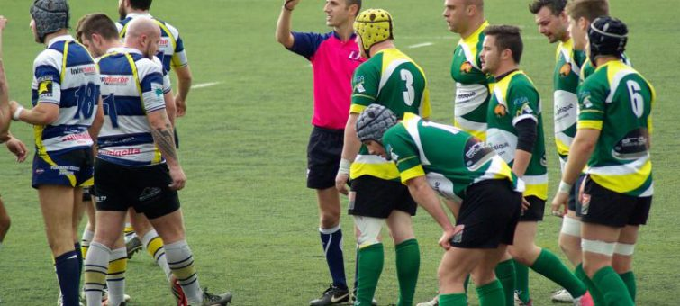rugby_nahledovy