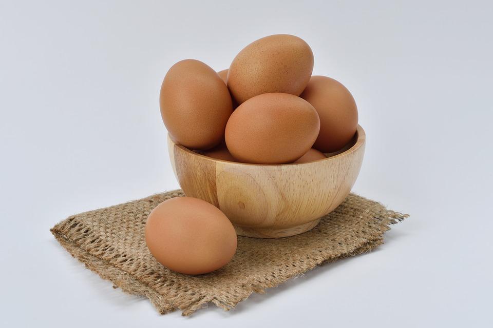 egg-1618854_960_720
