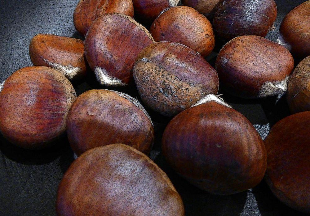 chestnuts-1448330712nho