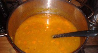 pumpkin-soup-202873_960_720