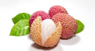 lychees-605401_960_720