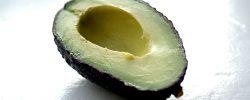 Avokádo: Nejen přísada do guacamole, je to superfood!