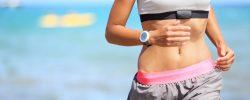 Druhy sportů v kombinaci s výživou