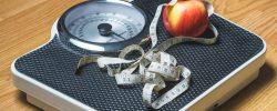 Zjistěte, jak úspěšně a zdravě zhubnout