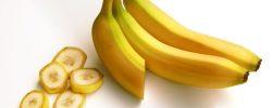 Banány jako životní styl
