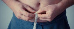 Je bandáž žaludku skutečně cestou k hubnutí?