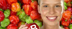 Zvolte dietu podle krevní skupiny