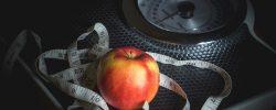 Když hubnutí kazí hormonální nerovnováha
