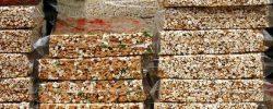 Objevte kouzlo pufovaných potravin