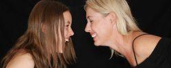 Smát se je hodně zdravé, takže proč nedat průchod emocím?