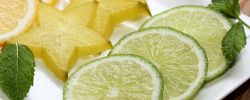 5 z nejzdravějších zimních potravin