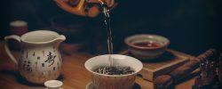Jaké čaje jsou nejlepší pro hubnutí?
