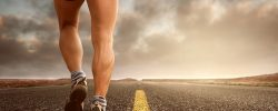 Odkud se vzal maratonský běh?