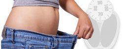 Jakou roli hraje při hubnutí genetika?