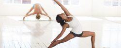 Jogalátes: Nový styl efektivního cvičení