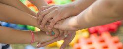 Objevte výhody skupinového hubnutí