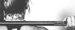 Existuje svalová paměť?
