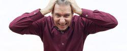 Jak si ulevit od stresu?