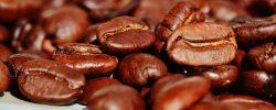 Kofein jako pomocník při hubnutí