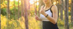 Jak začít s fitness?