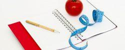 Metabolismus a hubnutí: Jak pálíte kalorie?