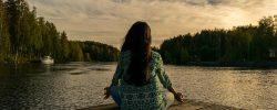 Meditace: Jednoduchý a rychlý způsob, jak zvládat stres