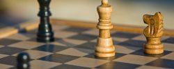Jsou šachy sportem?